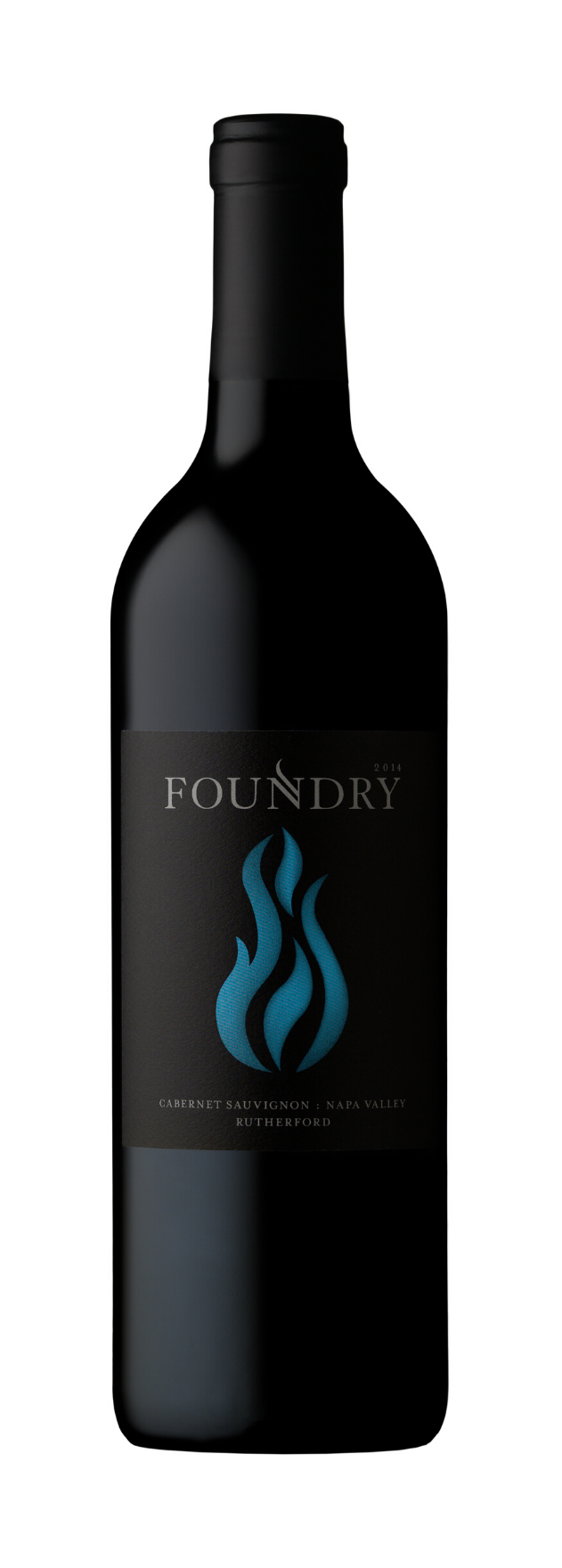 2014 Cabernet Sauvignon Rutherford